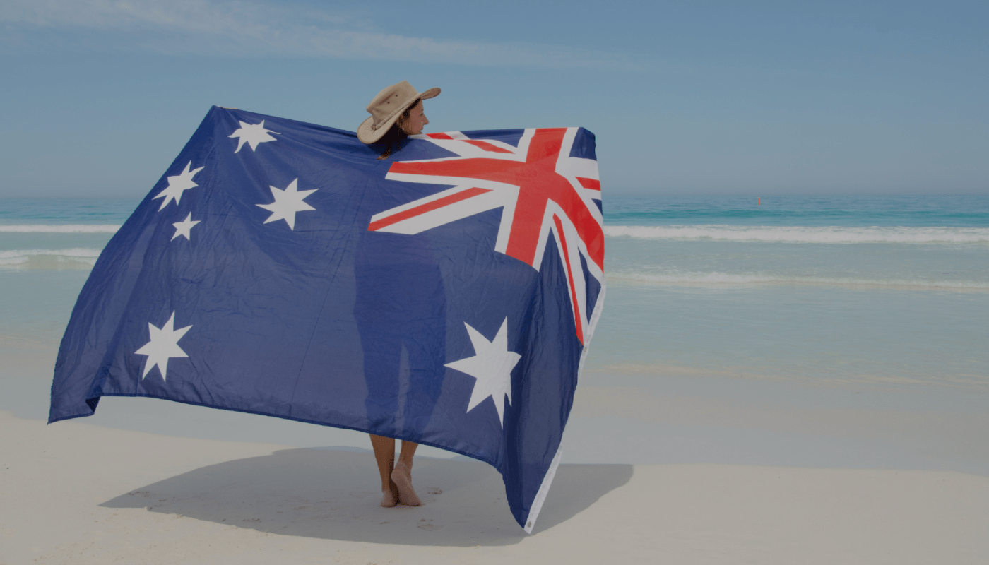 Università in Western Australia: un nuovo percorso per la Residenza Permanente