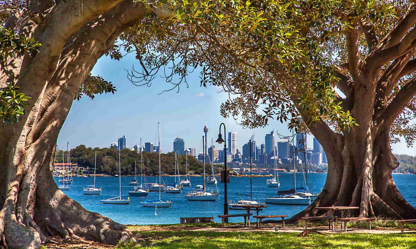 Lavorare In Australia Come Architetto in australia per costruire il mio futuro: la storia di