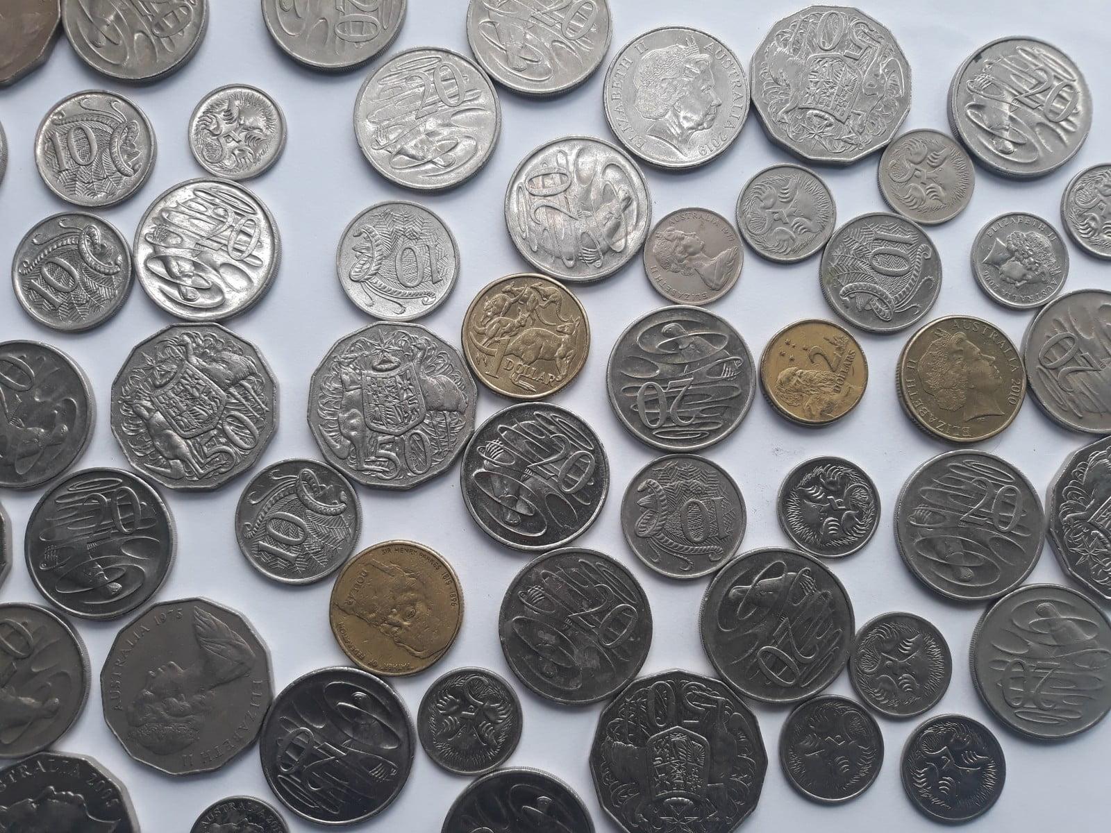 Tasso di cambio Euro/Dollaro australiano favorevole