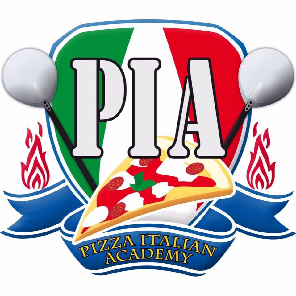 pizza italian academy