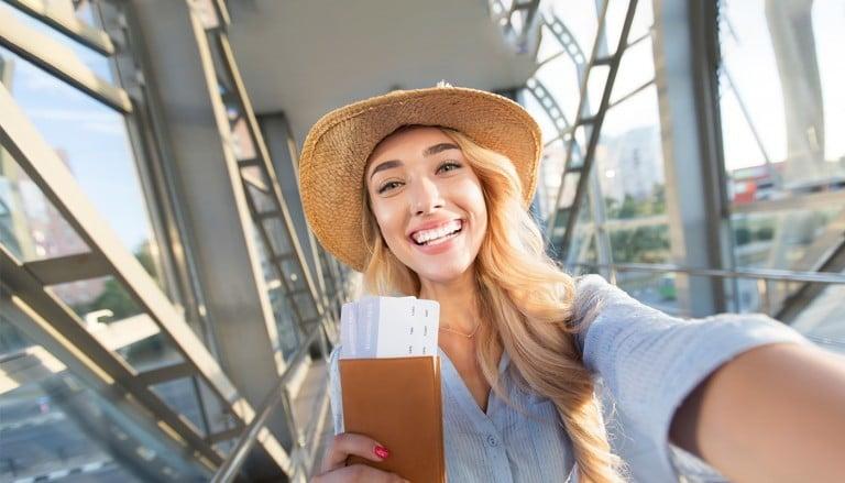Go Study Now | Scopri dove studiare all'estero nel 2021